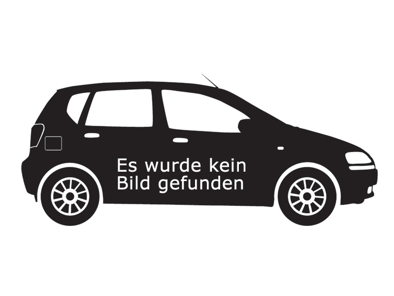Honda Jazz 1,5 i-MMD Hybrid Comfort bei Autohaus Lutz GmbH in
